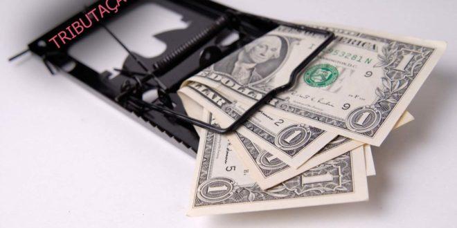 ABIHPEC demonstra consequências da pesada carga tributária para o setor