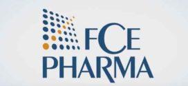 FCE Pharma 2017 – 22ª edição da Feira Internacional de Tecnologia para a Indústria Farmacêutica