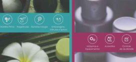 Tendência mundial de cosméticos halal