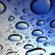Água para uso na fabricação de produtos cosméticos e afins – O desafio para a definição das especificações de qualidade