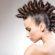 Novo ativo da BASF, PatcH2O®, promove hidratação imediata e duradoura do couro cabeludo