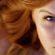 Especialista aponta 4 tendências de maquiagem para a primavera/verão