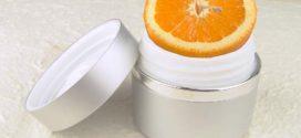 Quer usar cosméticos com vitamina C? Esclarecemos as principais dúvidas