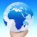 Indústria 4.0, 'Digitização', Internet das Coisas e a 4ª Revolução Industrial