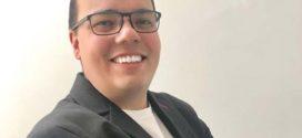 Fabricio Rodrigues Dias alerta para onda da indústria 4.0 e conceitos de data integrity