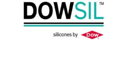 Dow integra portfólio de silicones da Dow Corning sob a marca DOWSIL™
