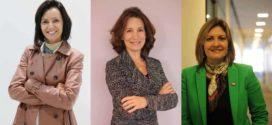 BASF tem novas diretoras em Catalisadores e Químicos de Performance
