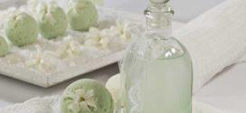 CP discute regularização de produtos de higiene pessoal