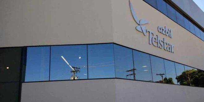 Com nova sede, Telstar intensifica atendimento a clientes