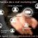 2A+ envia e-mail marketing para 30 mil nomes do mercado de Life Sciences