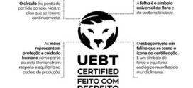 Natura conquista selo UEBT para a linha Ekos