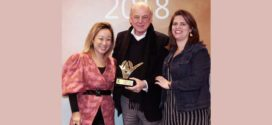 BASF recebe Selo de Fornecedor Qualificado da ABIHPEC