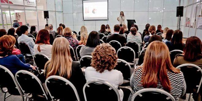 FCE Cosmetique se consolida como grande player de tendências para o mercado cosmético