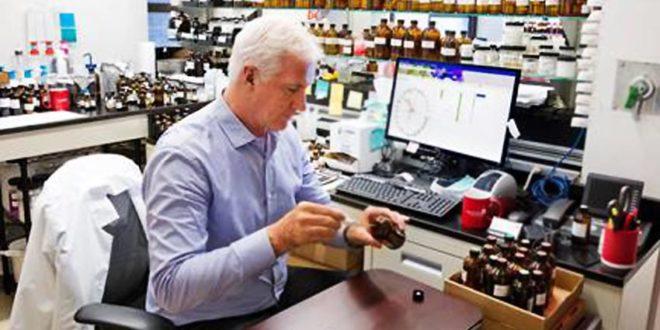 O Boticário lança primeiras fragrâncias do mundo desenvolvidas com a ajuda de Inteligência Artificial