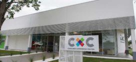 Johnson & Johnson Consumo inaugura seu primeiro  Centro de Experiência do Consumidor no Brasil