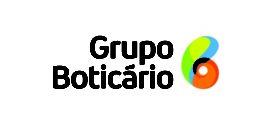 Grupo Boticário redesenha marca corporativa para consolidar posicionamento multimarca e multicanal