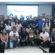 Azbil Telstar realiza confraternização de fim de ano