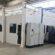 Brazilglass investe em Salas Limpas e eleva qualidade de produtos