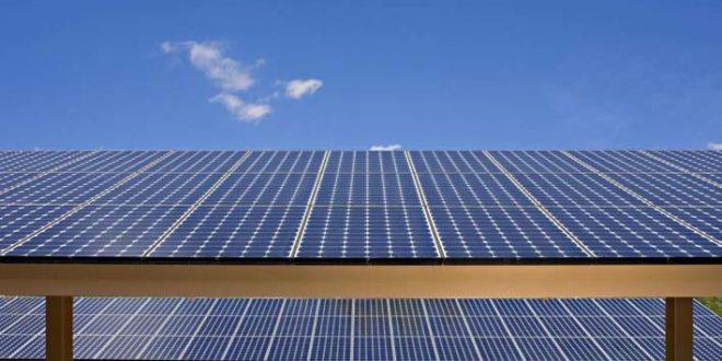 Empresas de cosméticos investem em energia solar no Brasil