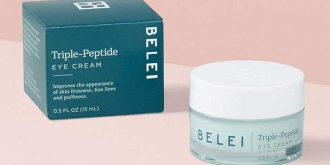 Amazon lança sua primeira linha de cosméticos