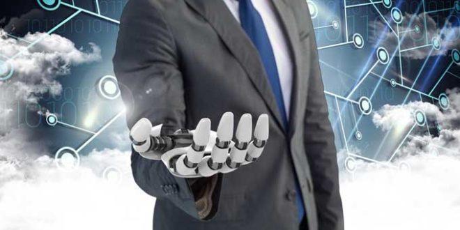 7 passos essenciais que aprendi para você adotar inteligência artificial no seu negócio