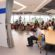 BASF inaugura seu primeiro Centro de Experiências Científicas e Digitais no Brasil