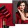 Lancôme promove atendimento gratuito de maquiagem em todas as lojas da Sephora no Brasil