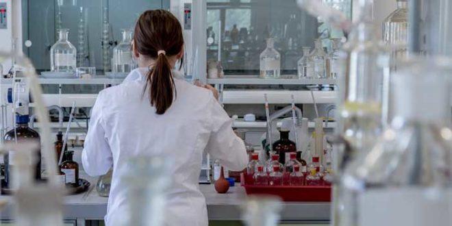 Saiba como os testes são importantes para o desenvolvimento de cosméticos cruelty-free
