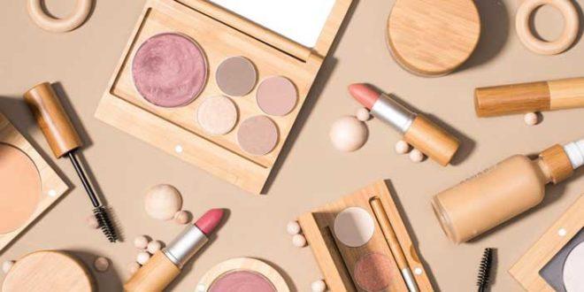 Luxo empático: veja como novos hábitos de consumo impactam varejo de cosméticos