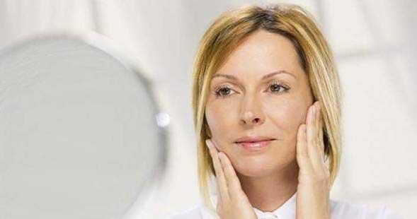 Quais cuidados são necessários para manter a saúde da pele ao longo dos anos?