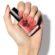 Avon lança esmalte que seca em 60 segundos, o Pro Color Esmalte