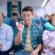 LISTERINE® inova e lança GO! TABS™, primeiro enxaguatório bucal em formato de tablete