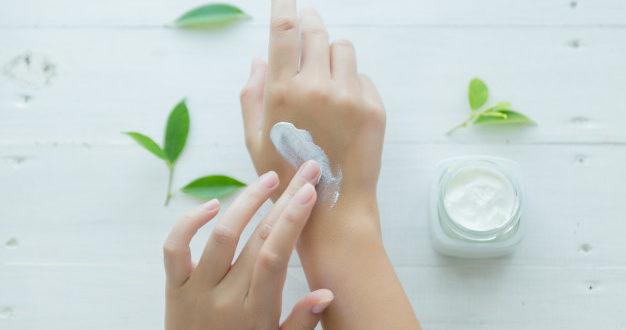 Indústria de higiene pessoal, perfumaria e cosméticos registra crescimento real de 1,5% entre janeiro e julho de 2019