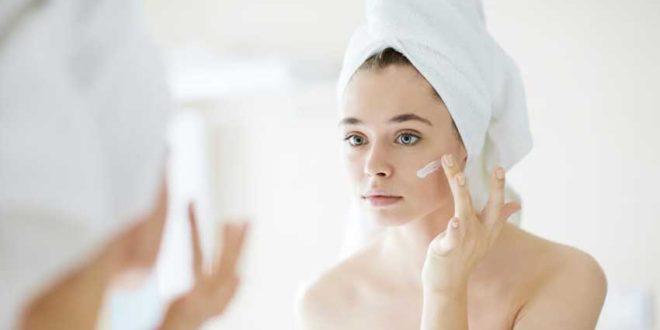 Qual o segredo para escolher o cosmético ideal?