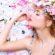 Avon destaca tendências de beleza para a primavera