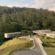 Sunew instala na Natura maior instalação do mundo de filmes solares de última geração