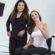Inoar Cosméticos escolhe atleta paraolímpica como embaixadora