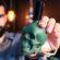 Perfume masculino com 28% de concentração e até 12 horas de fixação tem formato diferente
