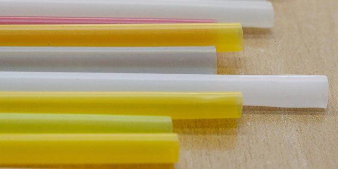 Técnica pode tornar produção de plásticos mais sustentável a partir do bagaço de cana