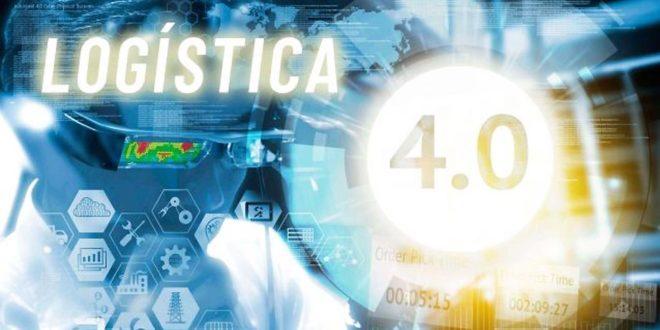 Luft Healthcare implementa tecnologias que atendem a evolução da indústria 4.0