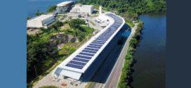 Centro de Pesquisa e Inovação da L'Oréal é o laboratório mais sustentável do Brasil pelo segundo ano consecutivo