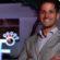 Marcelo Raskin é novo CEO da Keune Haircosmetics no Brasil