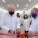 Symrise inaugura laboratório da divisão de ingredientes cosméticos