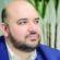 Exclusivo: diretor da Água de Cheiro destaca as medidas da empresa contra a Covid-19