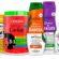 Dia Mundial do Veganismo: conheça mais de 20 produtos para uma rotina capilar completa
