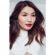 L'Oréal Paris anuncia Gemma Chan como nova porta-voz internacional