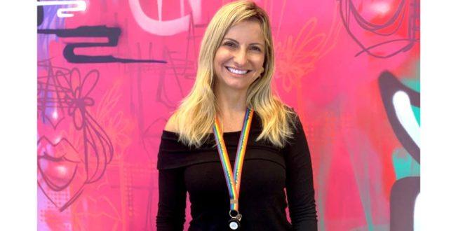 L'Oréal Brasil apresenta nova Diretora de Talent Management