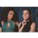 Avon apresenta a campanha 'Olhos nos olhos, cada mulher, uma história' e lança nova máscara de cílios