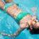 Cuidados com a pele no verão ajudam a evitar sua desidratação e o envelhecimento precoce