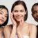 Transparência, segurança e ciências verdes: L'Oréal compartilha sua visão de beleza do futuro